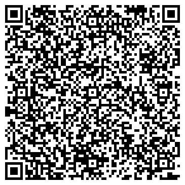 QR-код с контактной информацией организации ПЕРВАЯ РОССИЙСКАЯ ПЧЕЛОВОДЧЕСКАЯ КОМПАНИЯ