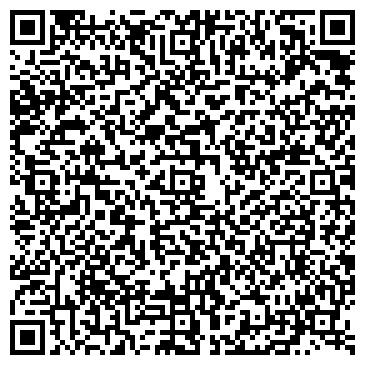 """QR-код с контактной информацией организации АО """"Газэнергокомплект"""""""