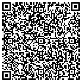 QR-код с контактной информацией организации Пискур, ЧП