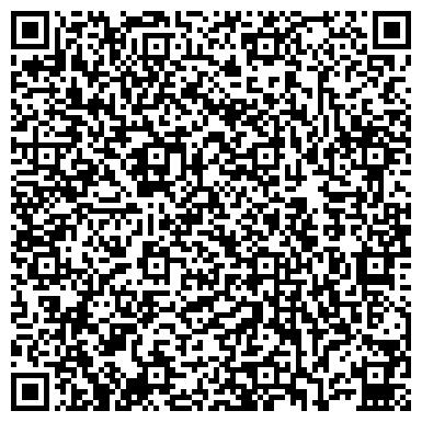 QR-код с контактной информацией организации Предприятие Пружинных Изделий, ООО