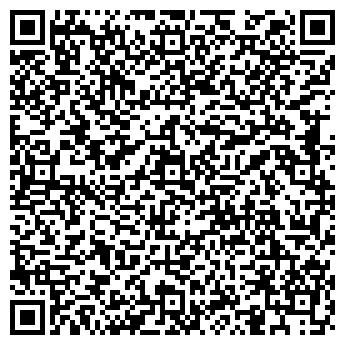 QR-код с контактной информацией организации Васильченко, ЧП