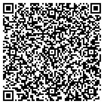 QR-код с контактной информацией организации Частное предприятие ЧП ПКФ «Техно-T»