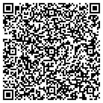 QR-код с контактной информацией организации Частное предприятие Агрозаготов, ЧП