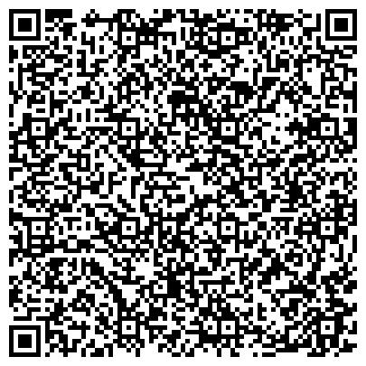 """QR-код с контактной информацией организации Интернет -магазин """"Все для здоровья"""""""
