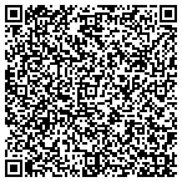 """QR-код с контактной информацией организации Интернет-магазин """"Ореховод"""""""