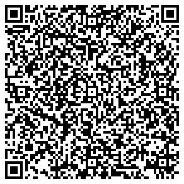 QR-код с контактной информацией организации ИП КОТОВА СН
