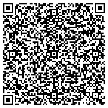 QR-код с контактной информацией организации Проммаркет-ВІ, ЧП