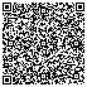 QR-код с контактной информацией организации Частное предприятие ЧП Сорока В