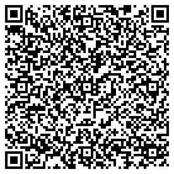 QR-код с контактной информацией организации Si-Gal, ЧП