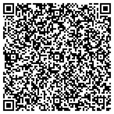 QR-код с контактной информацией организации Пчеловод, ЧП