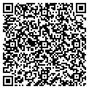 QR-код с контактной информацией организации Вехованец А.И., ЧП