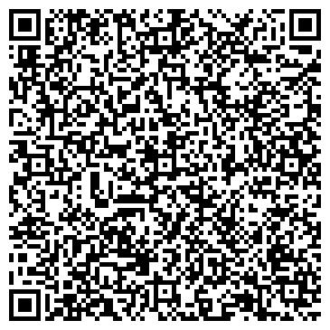 QR-код с контактной информацией организации Другая ЧП Шаповал