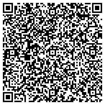 QR-код с контактной информацией организации ООО «ЧЕРНІГІВКАРТОПЛЯ»