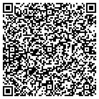 QR-код с контактной информацией организации Никитюк Д.С.