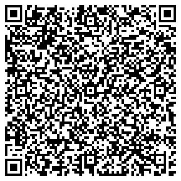 QR-код с контактной информацией организации Дадацкий, ЧП