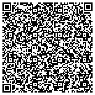 QR-код с контактной информацией организации Белоцерковагромаш, ООО