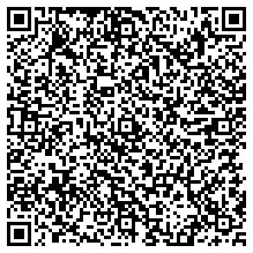 QR-код с контактной информацией организации Загребенюк В.Н., СПД