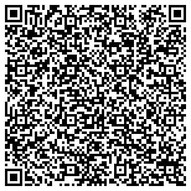 QR-код с контактной информацией организации Государственное предприятие Інститут рослинництва ім. В. Я. Юр'єва НААН