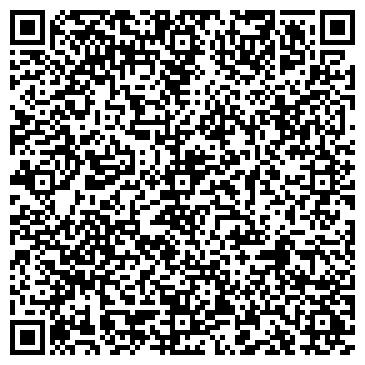 QR-код с контактной информацией организации Энергетическая Гильдия ООО