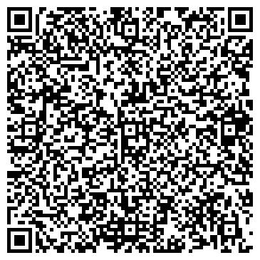 QR-код с контактной информацией организации Феникс МПП , ЧП