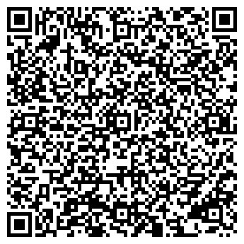 QR-код с контактной информацией организации Макошь, ООО