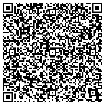 QR-код с контактной информацией организации Трансвинсервис, ООО