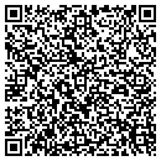 QR-код с контактной информацией организации Федоренко, ЧП