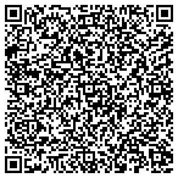 QR-код с контактной информацией организации Папатия, OOO (Papatya)