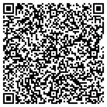 QR-код с контактной информацией организации Мыхайленко, ЧП