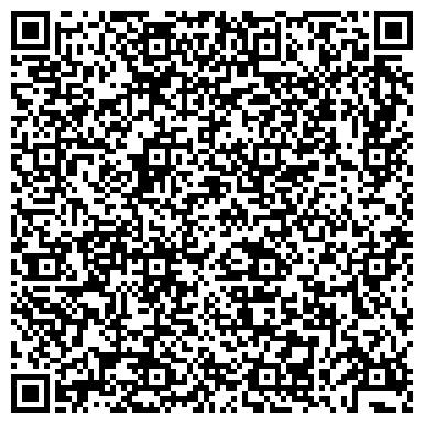 QR-код с контактной информацией организации Дом пасечника, Компания