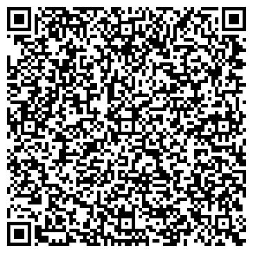 QR-код с контактной информацией организации Самарец Р.И., СПД