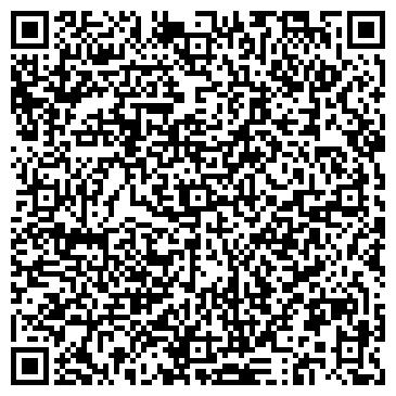 QR-код с контактной информацией организации Суковенко, ЧП