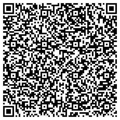 QR-код с контактной информацией организации Чудо мед(Олефиренко СПД), СПД