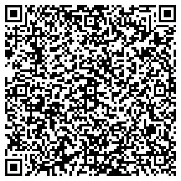 QR-код с контактной информацией организации Пасичник, ЧП