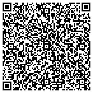 QR-код с контактной информацией организации Агрофирма Дружба, ООО