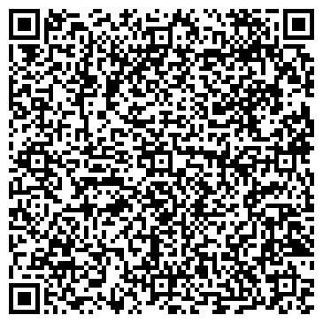 QR-код с контактной информацией организации Шовкопляс В.Е., ЧП