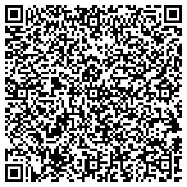 QR-код с контактной информацией организации Гаврилей, ЧП