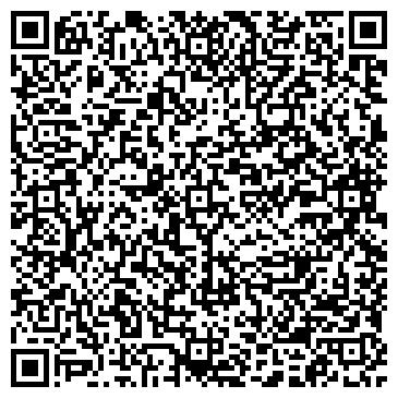 QR-код с контактной информацией организации Трейд ойл, ООО