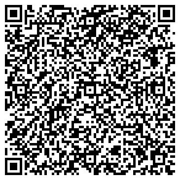 QR-код с контактной информацией организации Интерагротранс, ООО