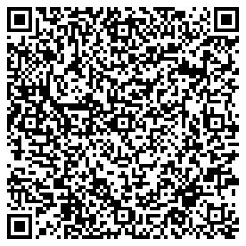 QR-код с контактной информацией организации Бабкин, ЧП