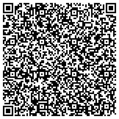 QR-код с контактной информацией организации Полтавский маслоэкстракционный завод - Кернел Групп, ЧАО