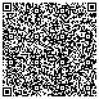 QR-код с контактной информацией организации Кряж и Кусто, ООО, торговая компания - Одесса
