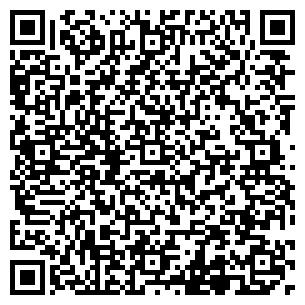 QR-код с контактной информацией организации Король И. В., СПД