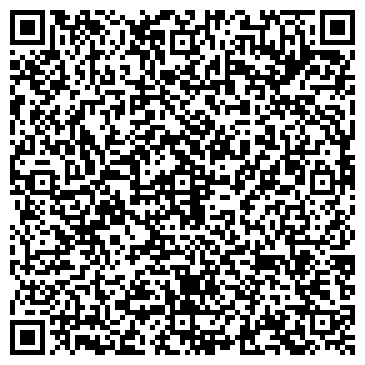 QR-код с контактной информацией организации ЧФ Захид, ЧП