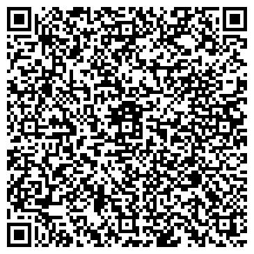 QR-код с контактной информацией организации Волынец,ЧП