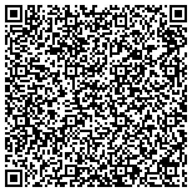 QR-код с контактной информацией организации Хакан Агро, Представительство (Hakan Agro)