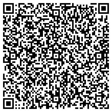 QR-код с контактной информацией организации Лысенко Н.В., ЧП