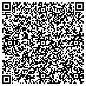 QR-код с контактной информацией организации Диордияшенко, ЧП