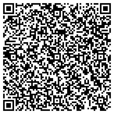 QR-код с контактной информацией организации Лимс, ЧП