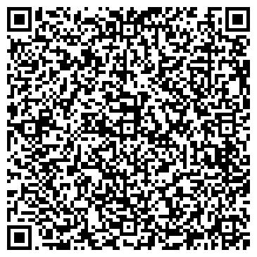 QR-код с контактной информацией организации Безверхня, ЧП